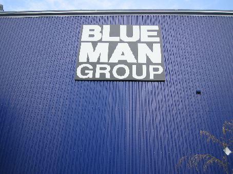 blue007.jpg