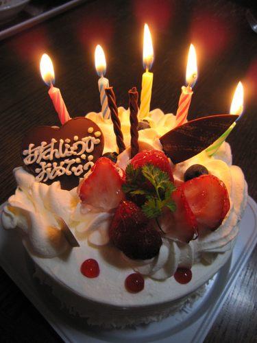 cake0510.jpg