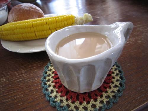 cup1026.jpg