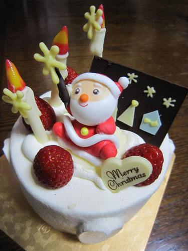 cake1223.jpg